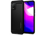 Redmi Note 9 Pro Max/Note 9S/Note 9 Pro Case Liquid Crystal Crystal Clear
