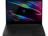 RZ09-03102J52-R3J1 ゲーミングノートパソコン Blade Stealth 13 GTX 4K モデル  [13.3型 /intel Core i7 /SSD:512GB /メモリ:16GB /2020年6月モデル]
