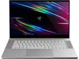 RZ09-0330QEM3-R3J1 ゲーミングノートパソコン Blade 15 Studio Edition  [15.6型 /intel Core i7 /SSD:1TB /メモリ:32GB /2020年6月モデル]