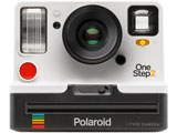 【在庫限り】 Polaroid Originals OneStep 2 i-Type Camera(ホワイト)