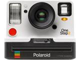 Polaroid Originals OneStep 2 i-Type Camera(ホワイト)
