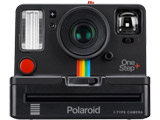 Polaroid OneStep+ i-Type Camera