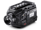 BMD・Blackmagic URSA Broadcast