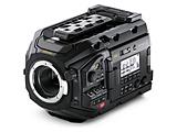 BMD・URSA Mini Pro 4.6KG2