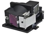 EP7155i/EP1691i用交換ランプ 5811100908-S