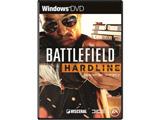 BATTLE FIELD HARDLINE (バトルフィールド ハードライン) PC版