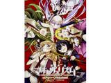 武装少女マキャヴェリズム (7) オリジナルアニメBD付き限定版 【書籍】