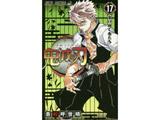 鬼滅の刃 17 【書籍】