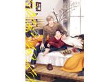 【特典対象】【03/01発売予定】 ラブネスト2nd 上 ◆ソフマップ・アニメガ特典「イラストカード」