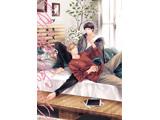 【特典対象】【03/01発売予定】 ラブネスト2nd 下 ◆ソフマップ・アニメガ特典「イラストカード」