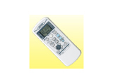純正エアコン用リモコン RKX502A001A