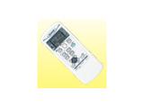 純正エアコン用リモコン RKX502A001D