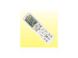 純正エアコン用リモコン RKY502A001
