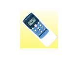 ビーバーエアコン用リモコン RKT502A410A