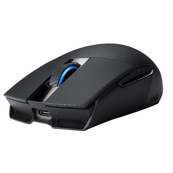 ゲーミング マウス 無線