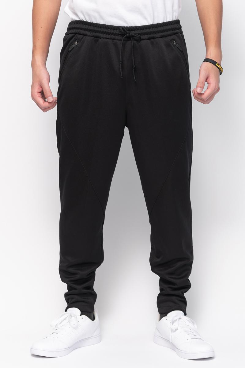 パンツ / ブラック