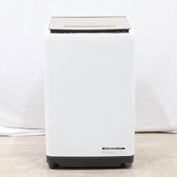 日立 洗濯 機 ビート ウォッシュ 8 キロ
