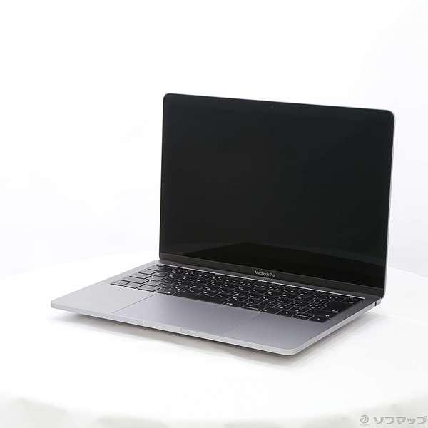 webカメラ搭載ノートパソコン