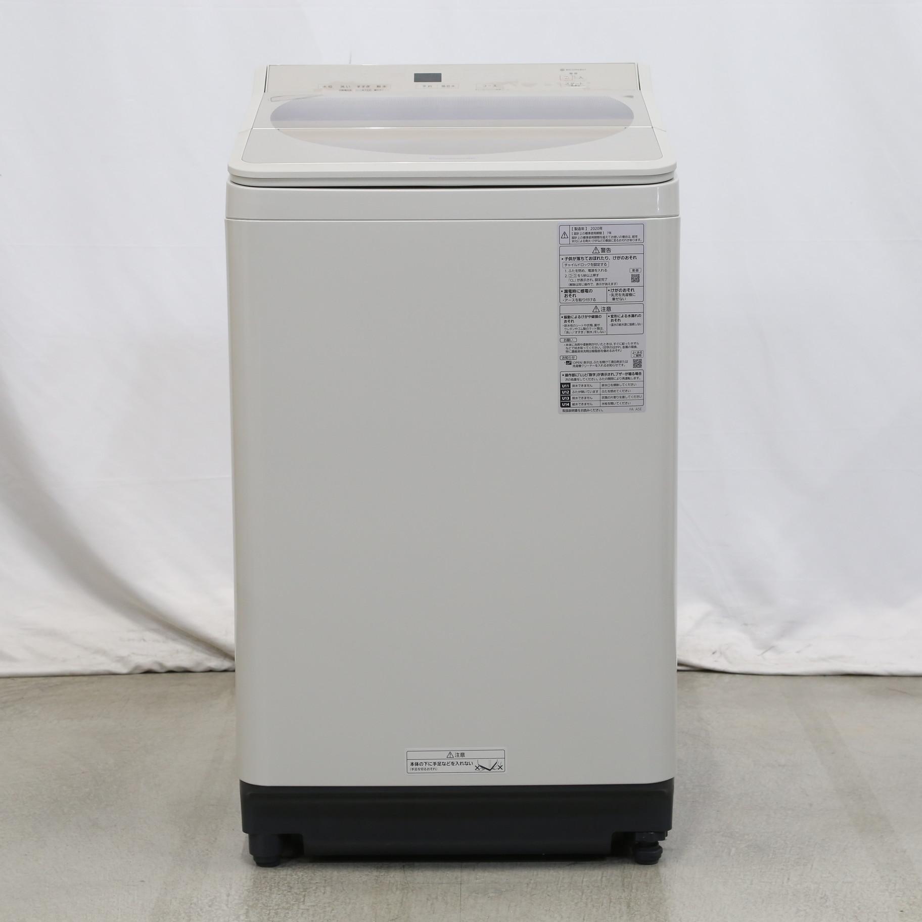 説明 パナソニック 洗濯 書 機 自分流、わたし流、おうち流…洗濯機がメーカーを横断して落合だった ::