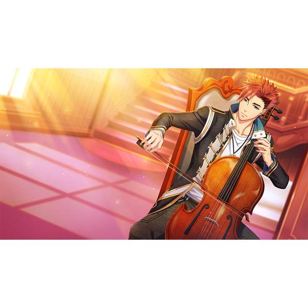 マジきゅんっ! ルネッサンス 通常版 【PS Vitaゲームソフト】_7