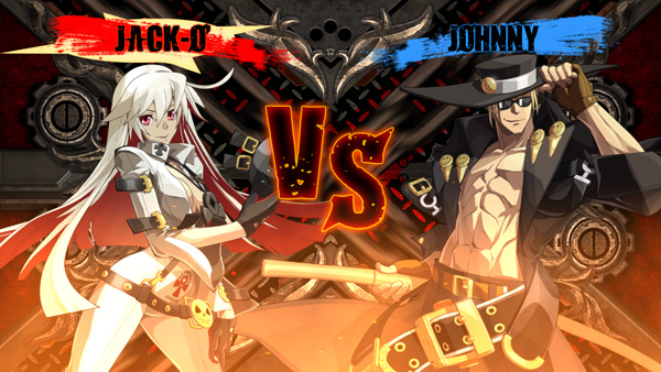 GUILTY GEAR Xrd -REVELATOR- Limited Box【PS4ゲームソフト】   [PS4]_3