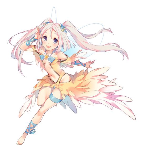 オメガラビリンス【PS Vitaゲームソフト】   [PSVita]_4