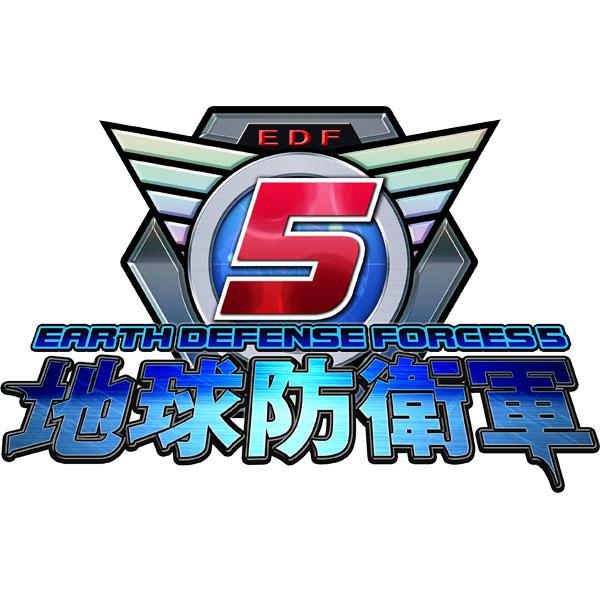 地球防衛軍5 ドリームバリューセット 【PS4ゲームソフト】