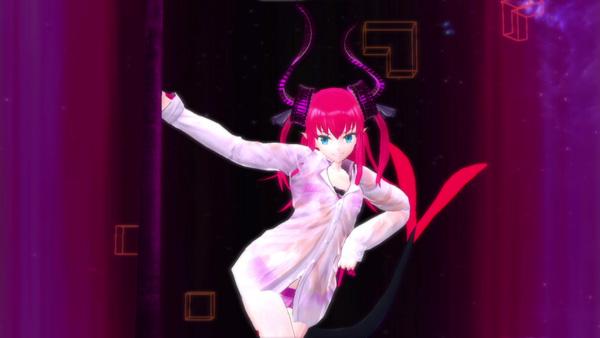 【在庫限り】 Fate/EXTELLA 通常版 【Switchゲームソフト】_4