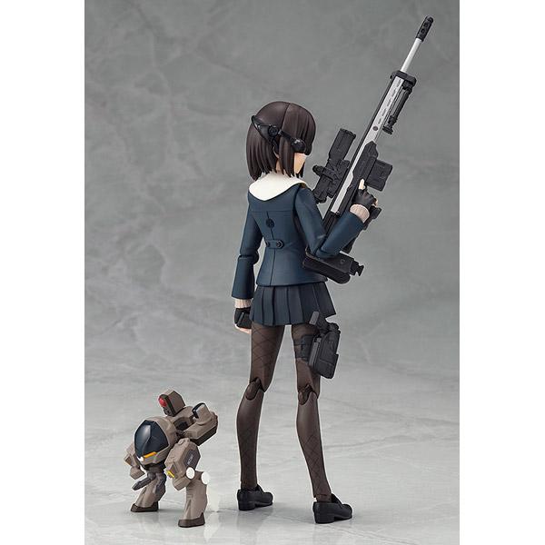 figma ARMS NOTE ロングレンジ・ジョシコウセイ_6