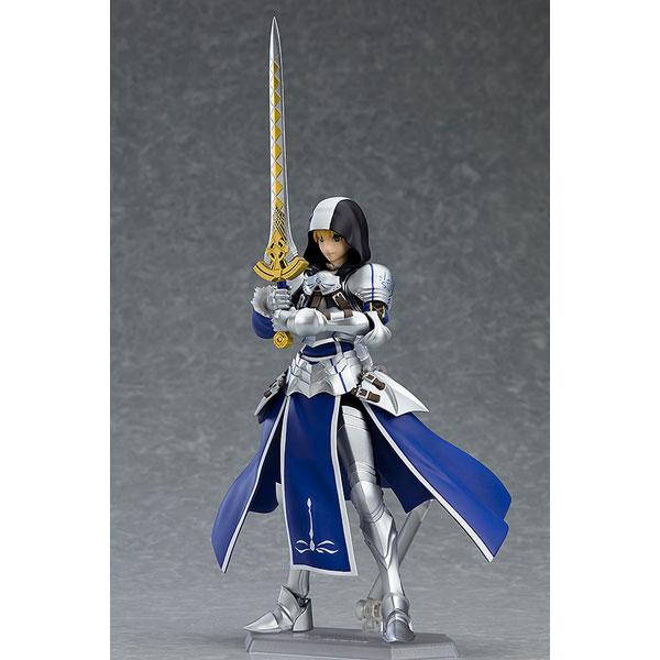 figma Fate/Grand Order セイバー/アーサー・ペンドラゴン[プロトタイプ]_5