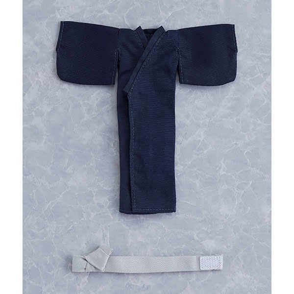 figma Styles 男性用浴衣_1