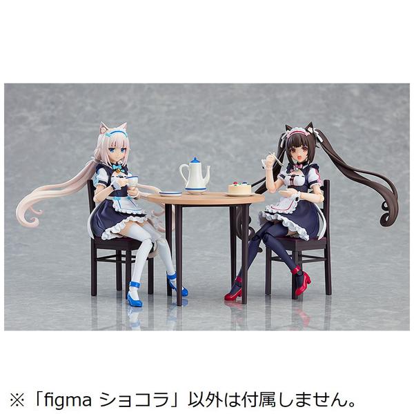 figma ネコぱら ショコラ_5
