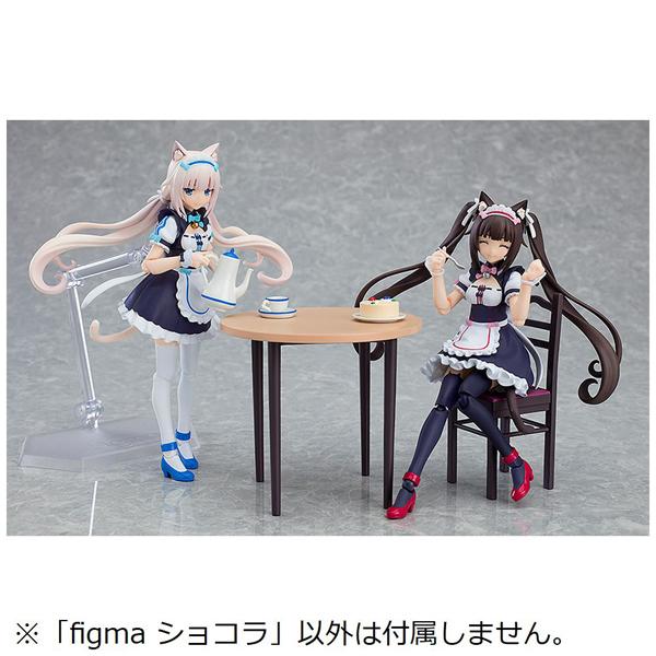 figma ネコぱら ショコラ_6