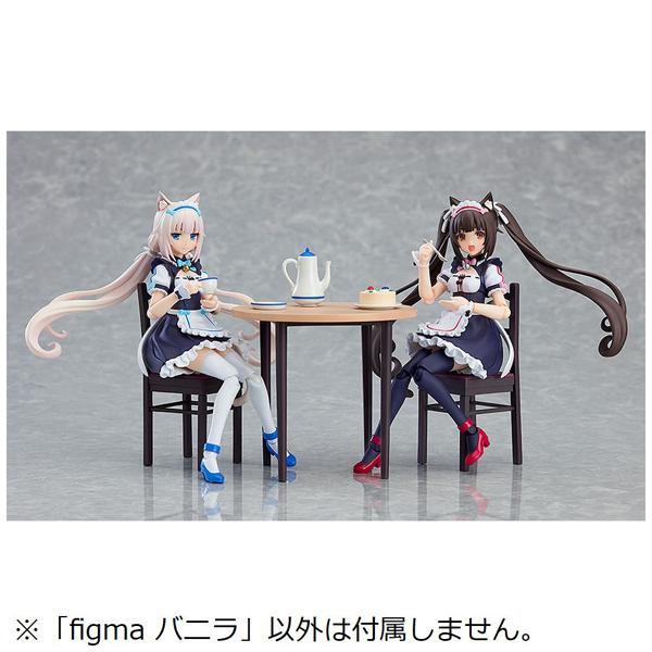 figma ネコぱら バニラ_5
