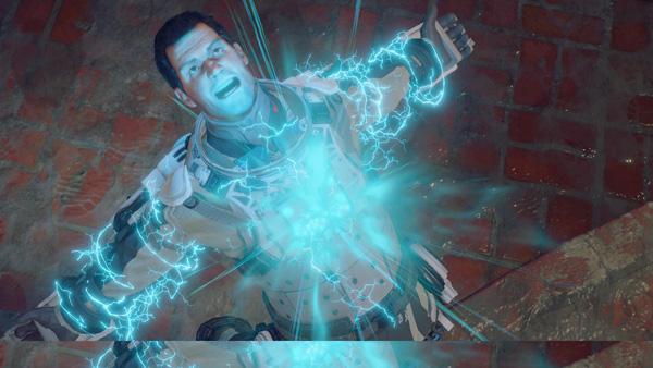DEAD RISING (デッドライジング) 4 【Xbox Oneゲームソフト】_11