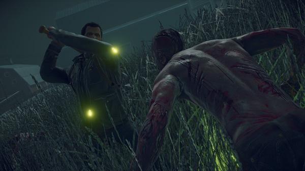 DEAD RISING (デッドライジング) 4 【Xbox Oneゲームソフト】_6