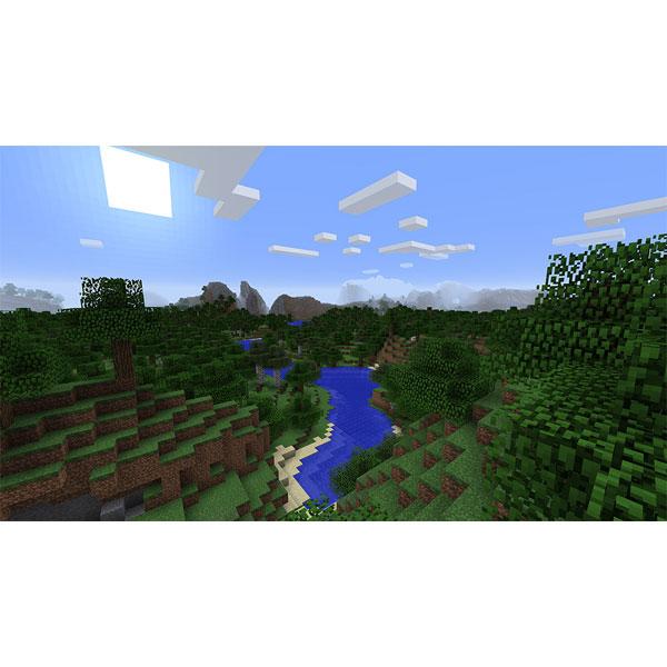 【在庫限り】 Minecraft: エクスプローラー パック 【Xbox Oneゲームソフト】_6