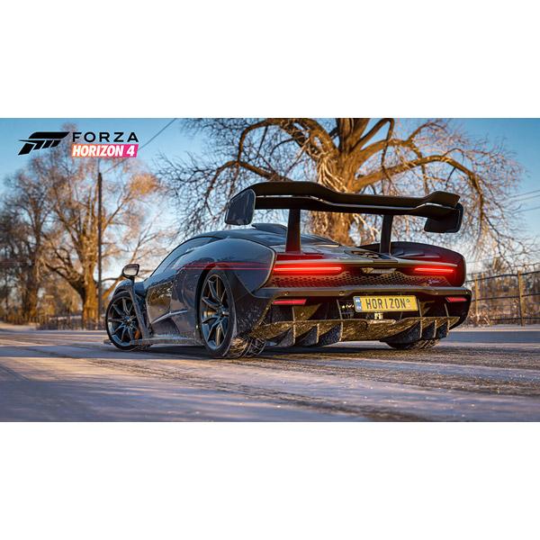 Forza Horizon 4 【Xbox Oneゲームソフト】_10