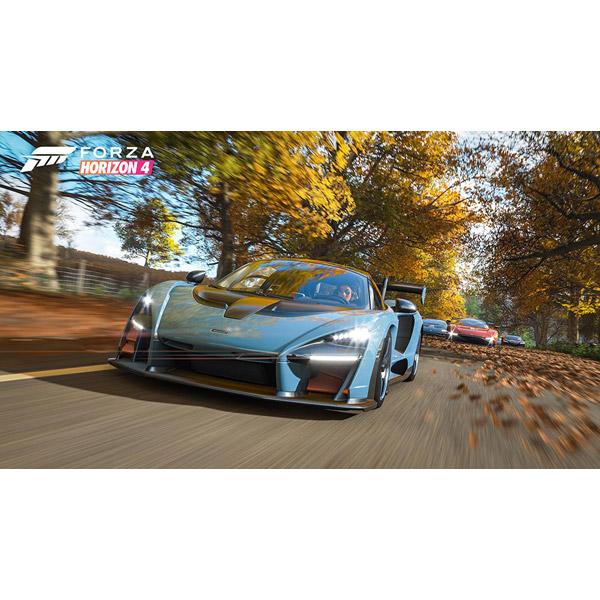 Forza Horizon 4 【Xbox Oneゲームソフト】_9