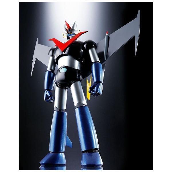 超合金魂 GX-73 グレートマジンガー D.C.【再販】(グレートマジンガー)_1