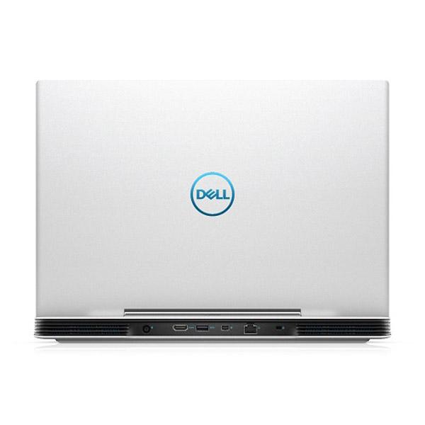 デル パソコン 【楽天市場】デル(Dell) 公式