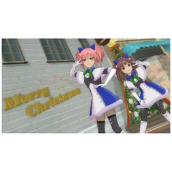 【在庫限り】 TVアニメ アイドルマスター シンデレラガールズ G4U!パック VOL.6【PS3ゲームソフト】   [PS3]_5