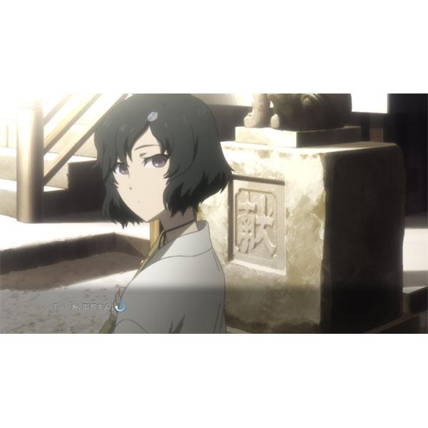 STEINS;GATE ELITE (シュタインズ・ゲート エリート) 【PS4ゲームソフト】_11