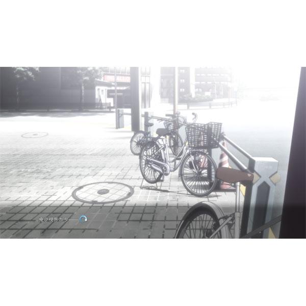 STEINS;GATE ELITE (シュタインズ・ゲート エリート) 【PS Vitaゲームソフト】_3