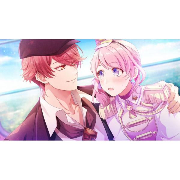 幻想マネージュ 限定版 【Switchゲームソフト】_2