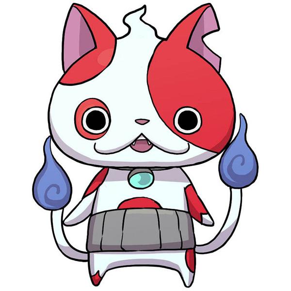 妖怪ウォッチ2 元祖 【3DSゲームソフト】_2