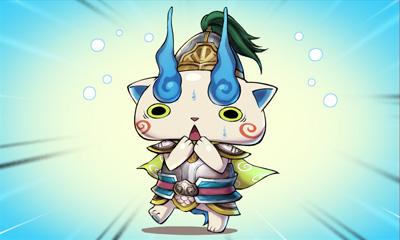 【在庫限り】 妖怪三国志 【3DSゲームソフト】_2