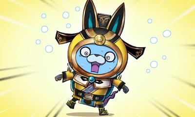 【在庫限り】 妖怪三国志 【3DSゲームソフト】_3