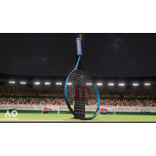 AOテニス 2 【PS4ゲームソフト】_9