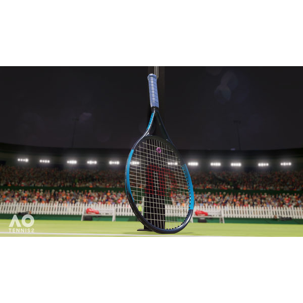 AOテニス 2  【Switchゲームソフト】_9
